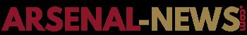 arsenal-news.com